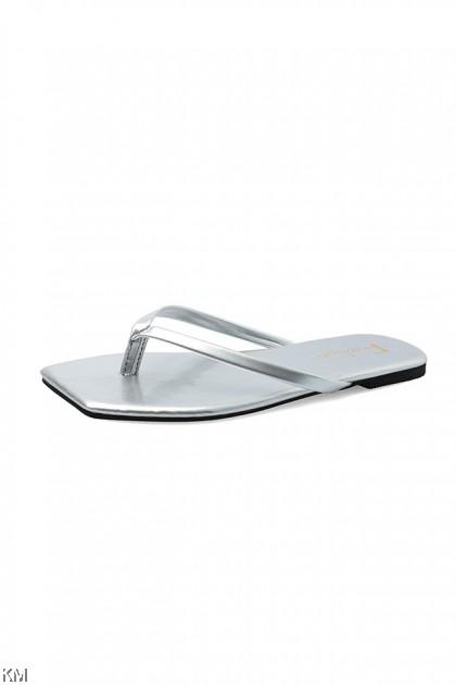 Angelica Sandals Flip Flops [SH32446]