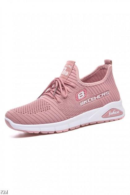 789 Flying Knit Sneakers [SH31835]