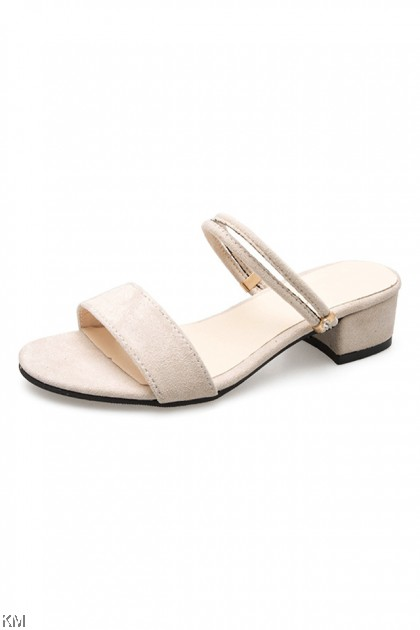 Tarte 2 Wear High Heels [SH32360]
