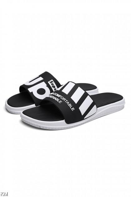 Unisex Sup Dual Design Sandals [SH33345] [SH33347]