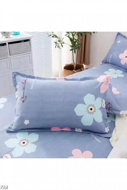 Premium Cotton Pillow Case [2191A]