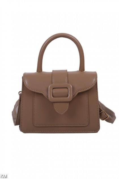 Beltlocker Sling Bag [BG33966]