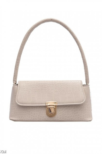 Sunny Cracky Shoulder Bag [BG33974]