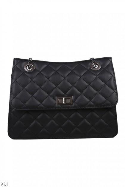 CC Premium Chain Sling Bag [BG33983]