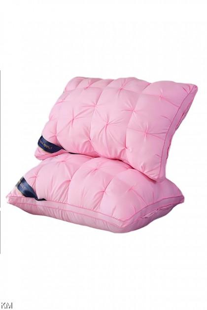 1 Kg Twisted Flower Hilton Pillow [2259]