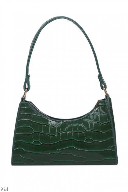 Japanese Fresh Shoulder Bag [BG34006]