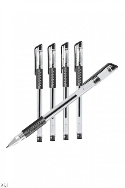 0.5mm Ballpoint Gel Pen [2319]