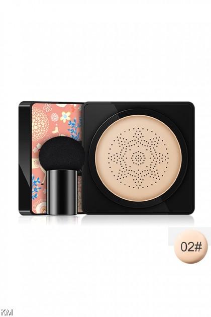 VENZEN Makeup Mushroom Head Air Cushion [C2363]