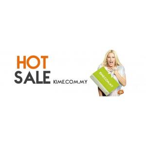 ♥ Hot Sales ♥