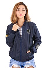 Women Jacket / Outwear