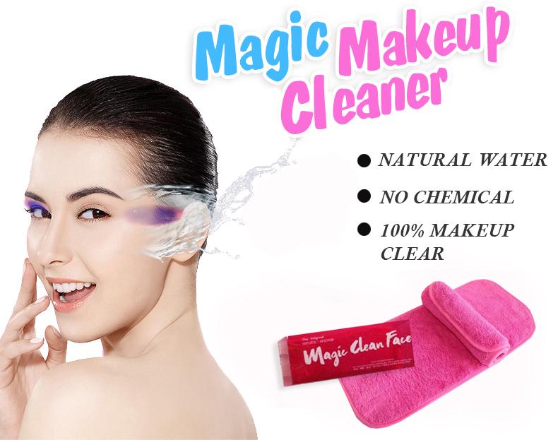 k m magic makeup cleaner