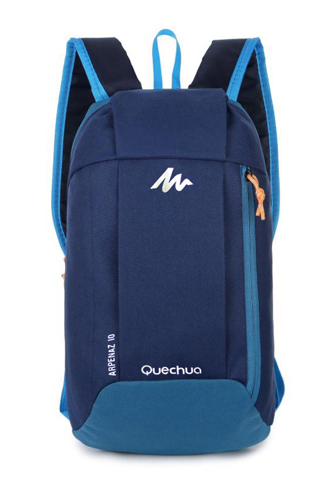 Arpenaz 10L Compact Backpack [BG26781]