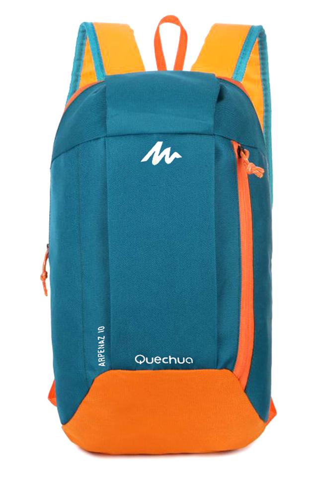 Waterproof Arpenaz 10L Compact Backpack [BG26811]