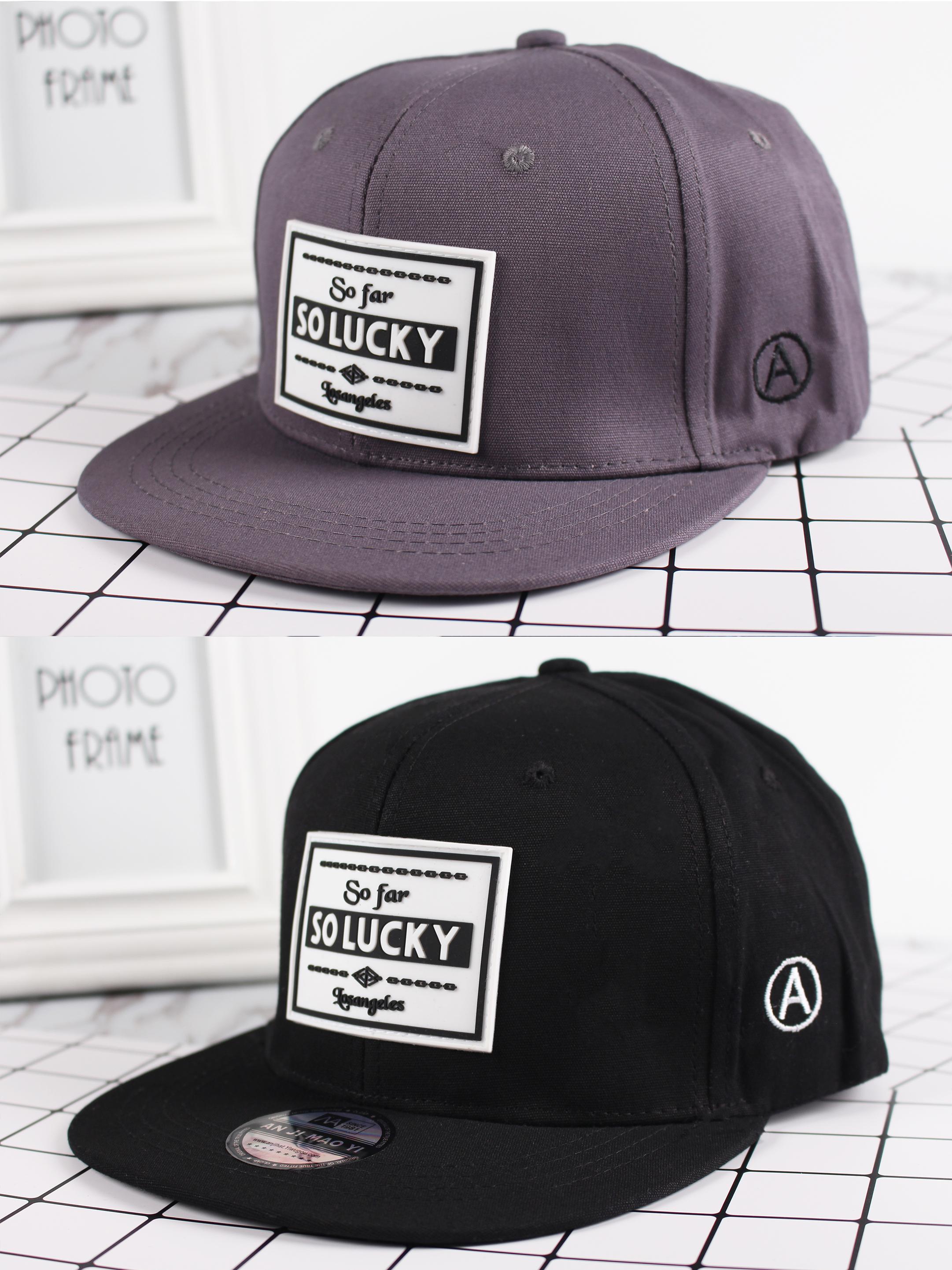f1928c018a172 Hip Hop Snapback Caps  M536-B C