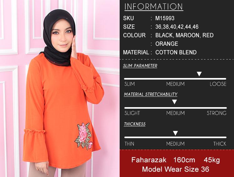Model-Measurement_Faharazak.jpg