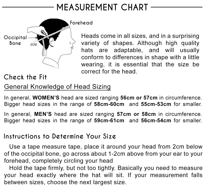 Hat-Measurement-Chart%20%282%29.jpg