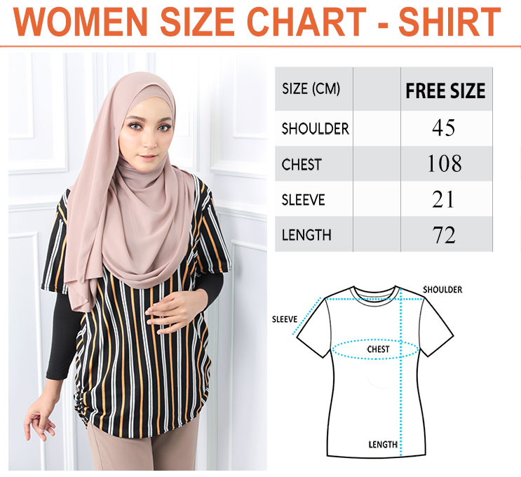 Women-Short-sleeve-Size-Chart-Shirt2.jpg
