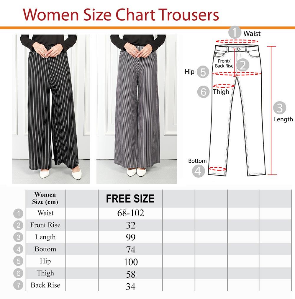 Women-Size-Chart-Trousers2.jpg