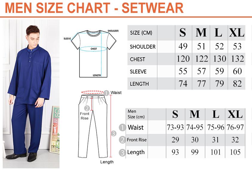 Women-Short-sleeve-Size-Chart-Setwear2.j