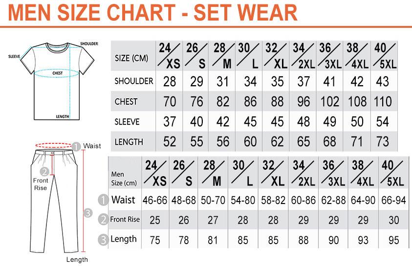 Men-Size-Chart-Shirt-Extra-Slots-.jpg