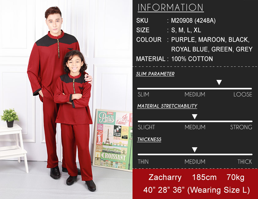 Model-Measurement_zacharry.jpg