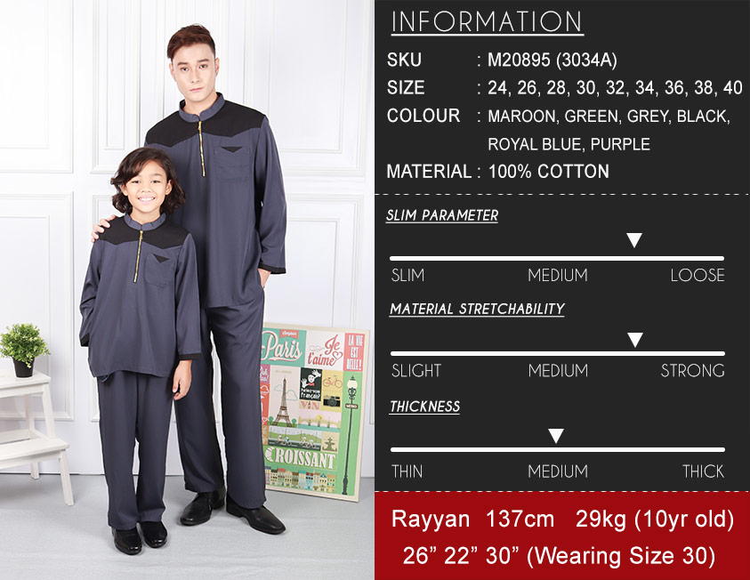 Model-Measurement_Rayyan.jpg
