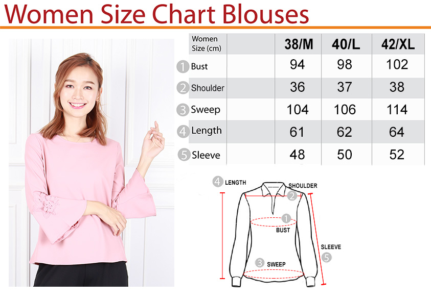Women-Size-Chart-Blouses.jpg