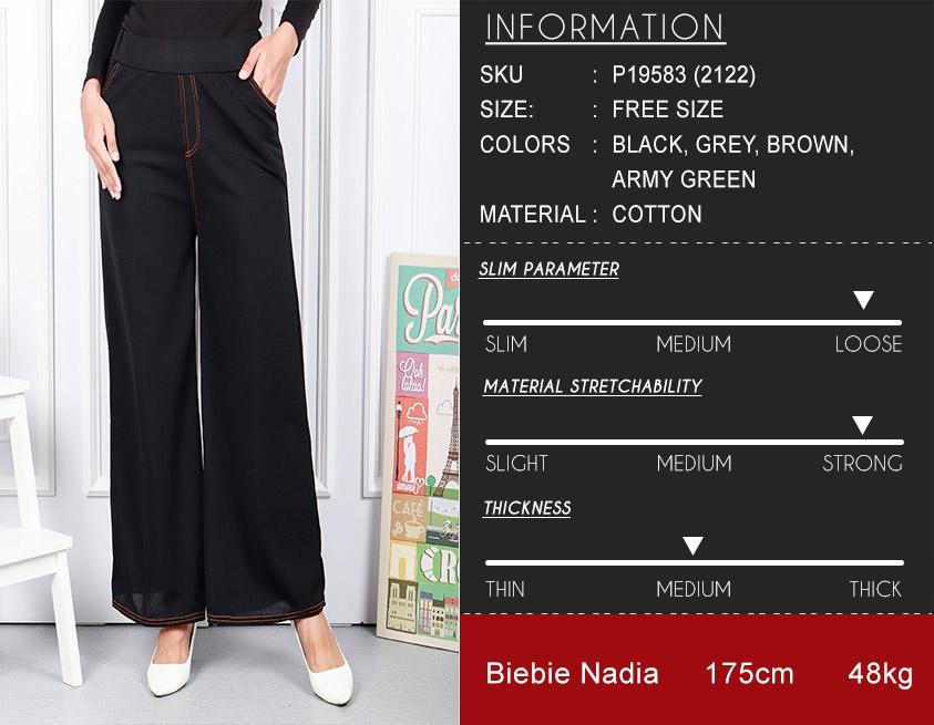 Model-Measurement_Biebie.jpg
