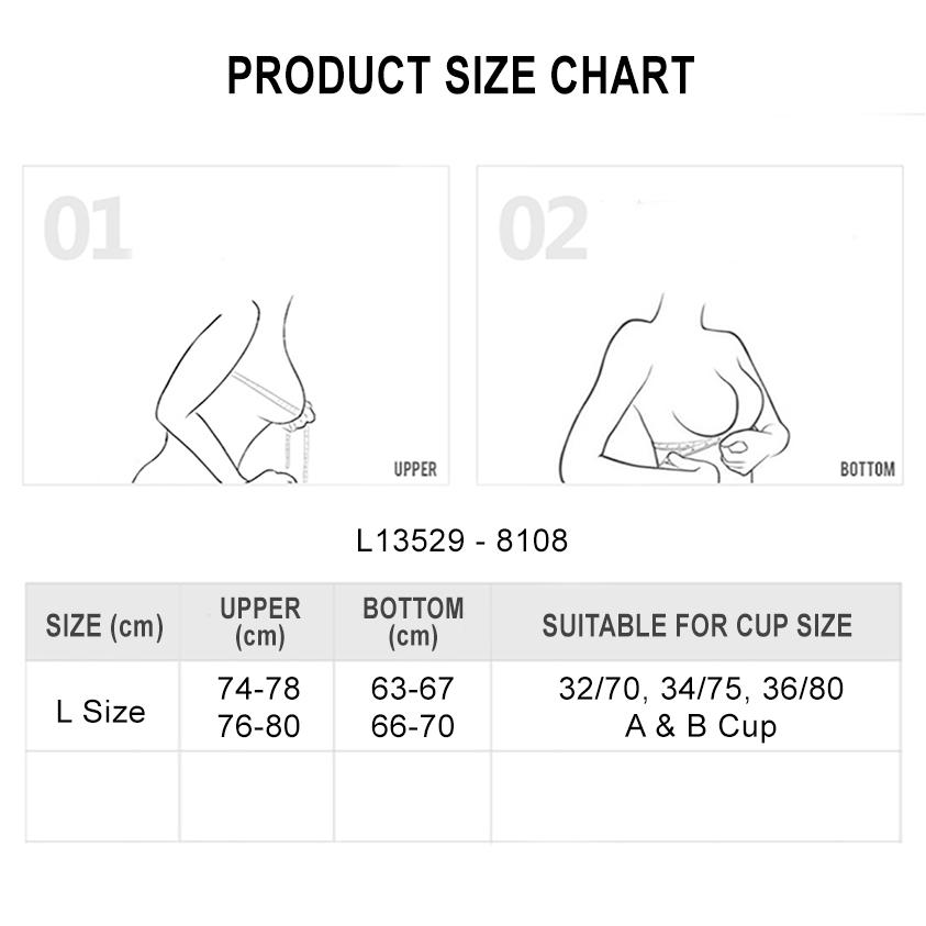 Bra-Size-ChartFree.jpg