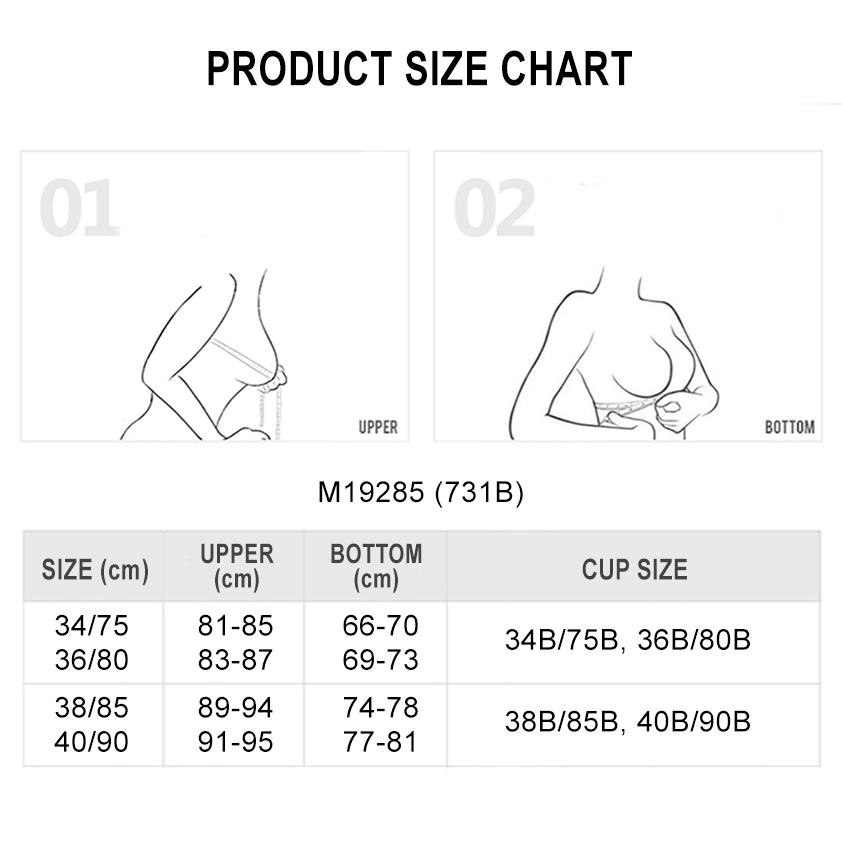 Bra-Size-Chart.jpg