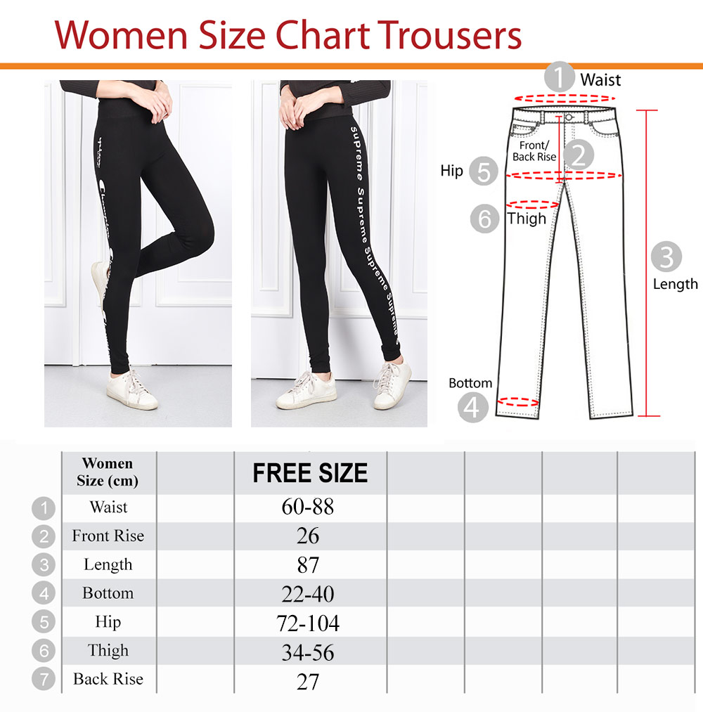 Women-Size-Chart-Trousers2.jpg