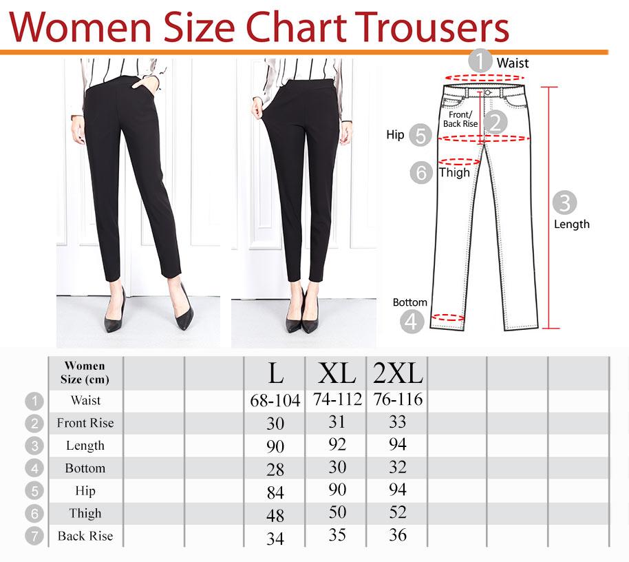 Women-Size-Chart-Trousers.jpg