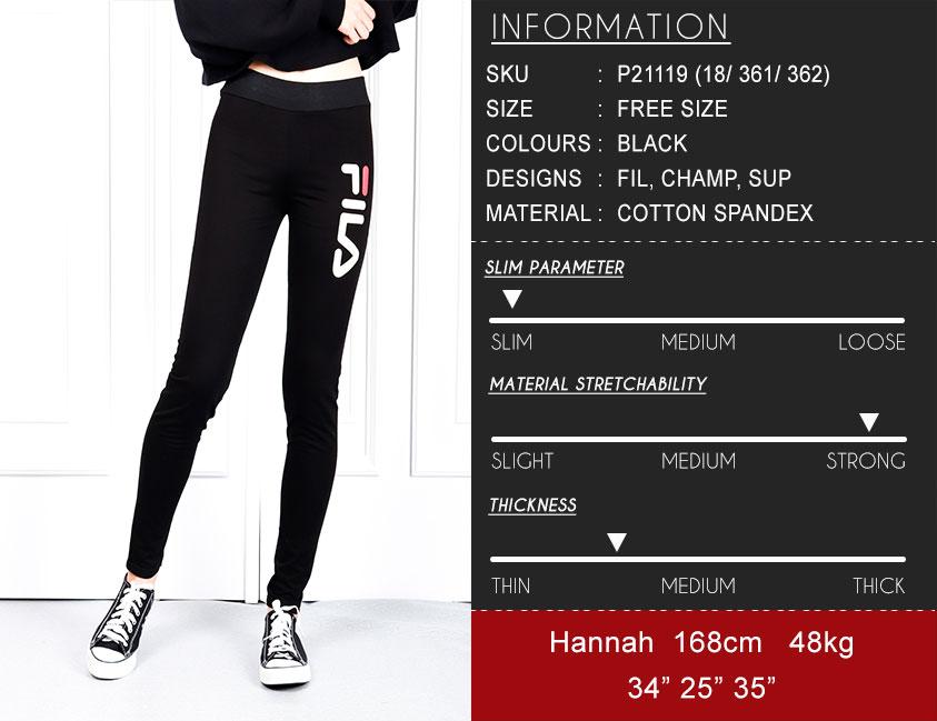 Model-Measurement_Hannah.jpg