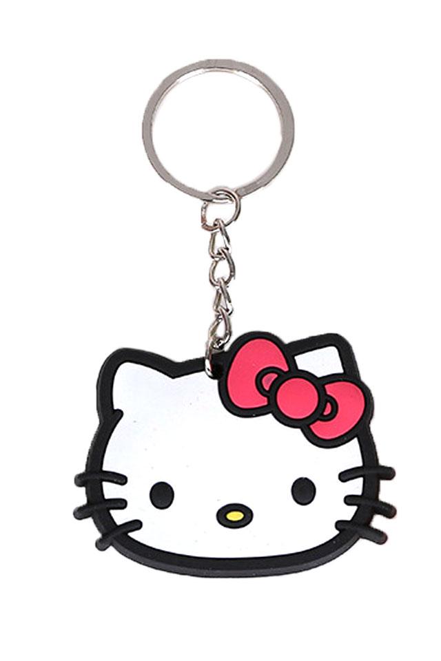 Cartoon Key Chain Gift
