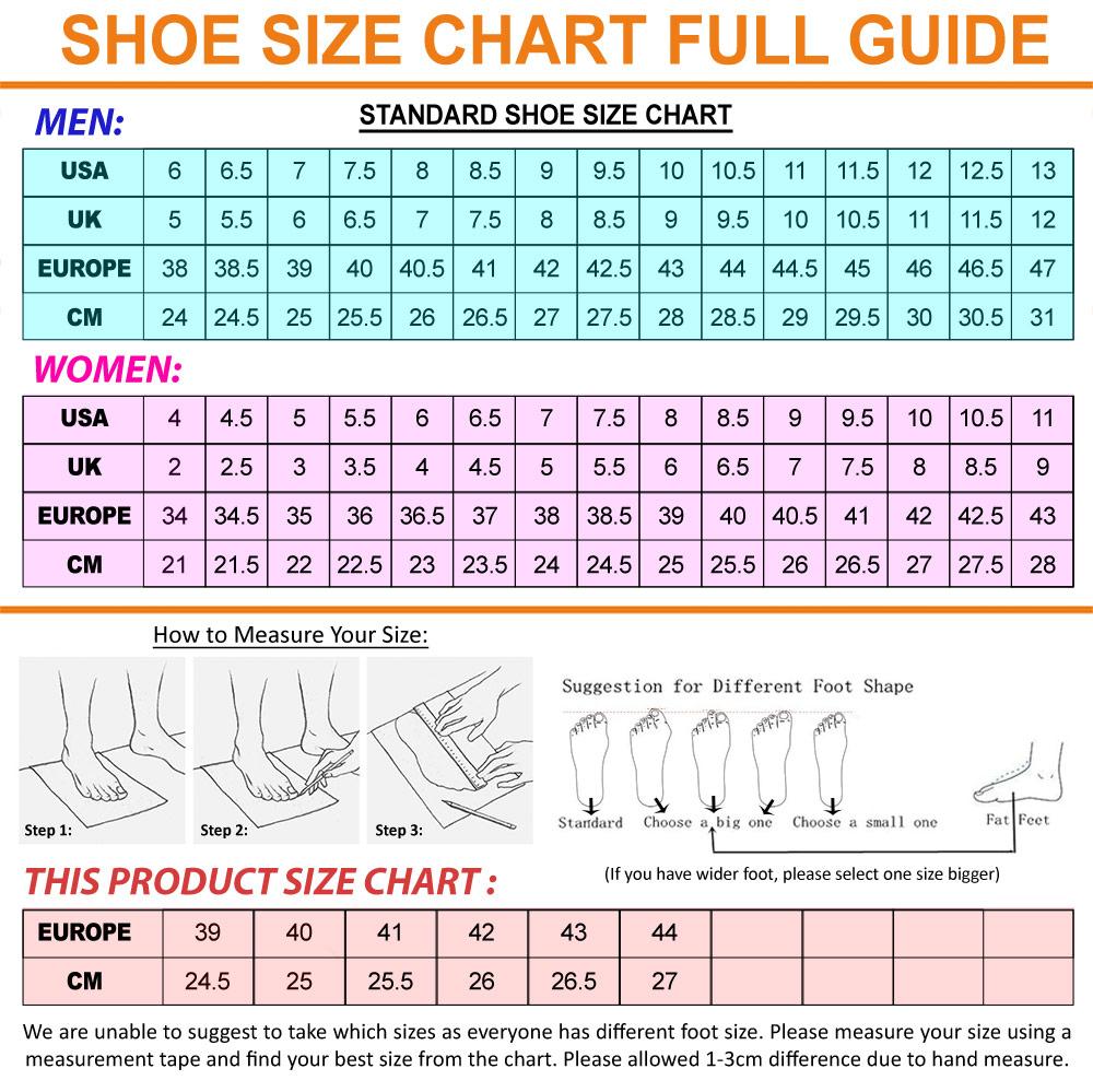 Men Korean Style Fashion Flying Knit Sneakers [SH32778]